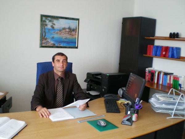 cabinet avocat droit des personnes avocat droit de la famille toulon