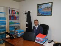 avocat à Toulon